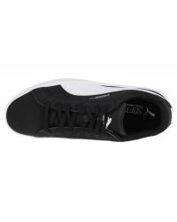 Sandały Bartek 66157 - 1CI II