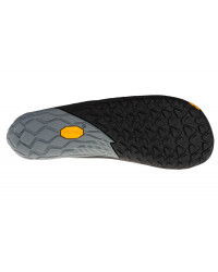 Półbuty Skechers - 53980 / CHAR