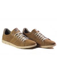 Sneakersy Big Star - W274661