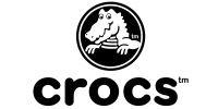 CZÓŁENKA IGI&CO - 1165711