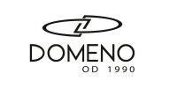 CZÓŁENKA FILIPCZYK-AF-294