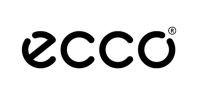 BOTKI CARINII - B3677 H92-000-PSK-B87