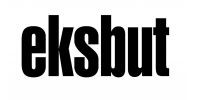 MOKASYNY GAMIS - 3064
