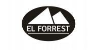PÓŁBUTY BUGATTI - F4705-63-427