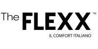 PAPCIE PANTO FINO - 1830-07-F-G