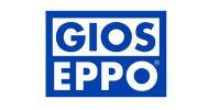 PAPCIE RENBUT - 33-372-0112