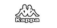 TOREBKI NOBO - NBAG-C4120-CM19