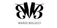 ETUI NA DOKUMENTY - KWIATY - BB01 - 81