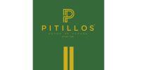 VERDECCHIA E MAINQUA