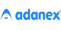 PORTFELE VIP COLLECTION - V05-01-092-13